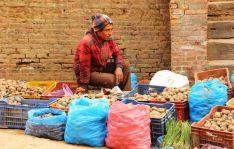 Bhaktapur15