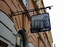 Bratislava06