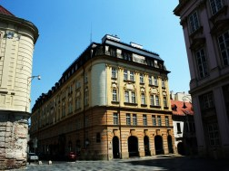 Bratislava07
