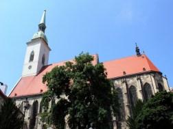 Bratislava18