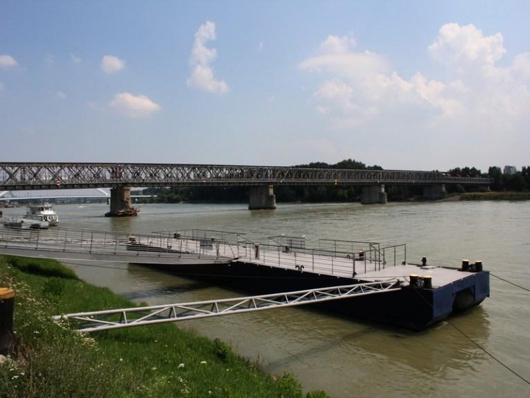 Bratislava26
