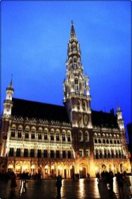 Bruksel03