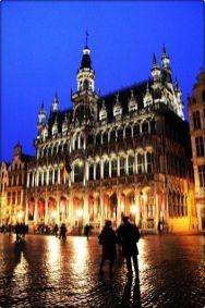 Bruksel04