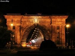 Budapeste08