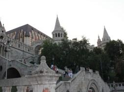 Budapeste15