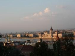 Budapeste16