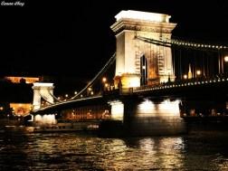 Budapeste25