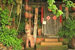 ChiangMai04