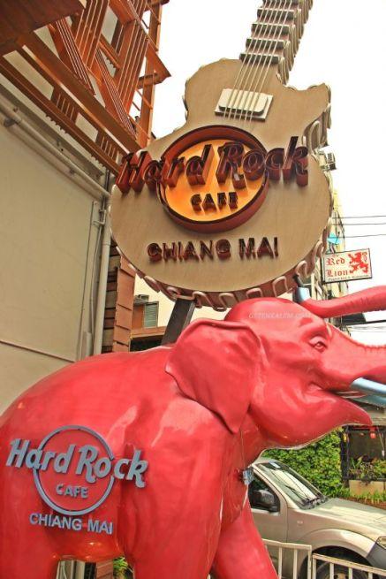 ChiangMai06