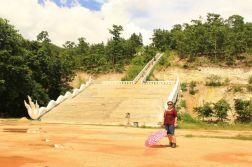 ChiangMai44
