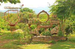 ChiangMai51