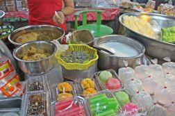 ChiangMai54