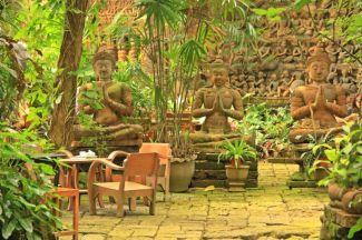 ChiangMai99