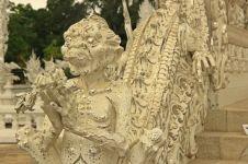 ChiangRai08
