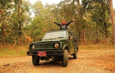 ChitwanJeepSafari11