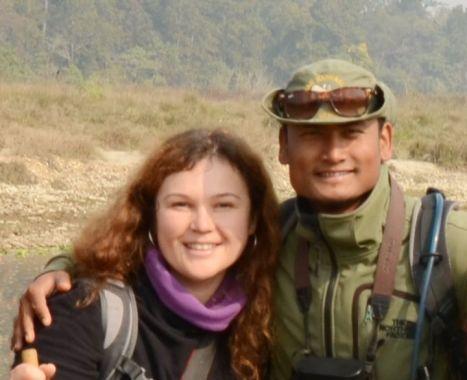 ChitwanOrmanYuruyusu01