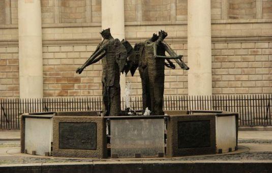 Dublin36