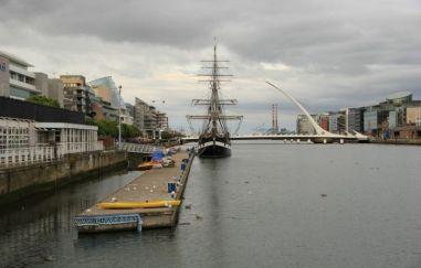 Dublin92