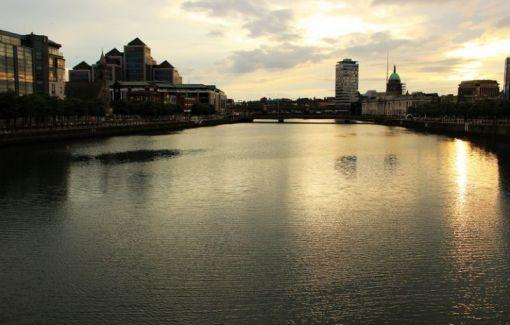 Dublin93
