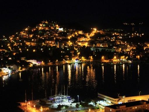 Dubrovnik01