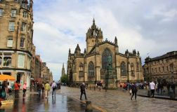 Edinburgh06
