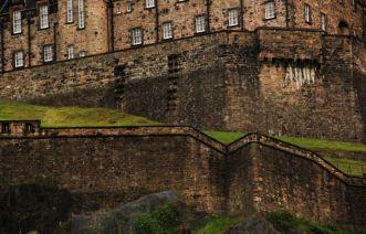 Edinburgh21