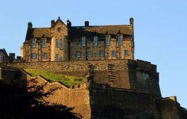 Edinburgh47