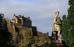 Edinburgh56