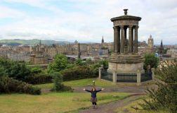 Edinburgh57