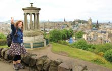 Edinburgh62