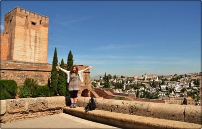 Granada24