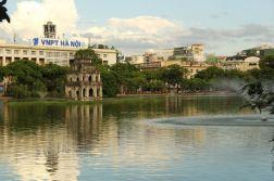 Hanoi31