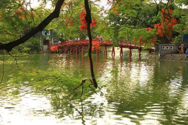 Hanoi35