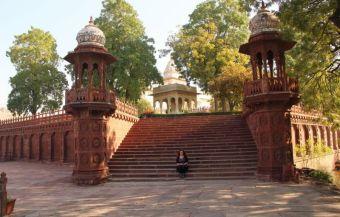 Jodhpur19