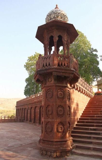 Jodhpur20