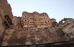 Jodhpur34