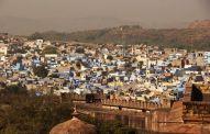 Jodhpur44