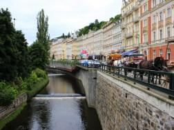 KarlovyVary02