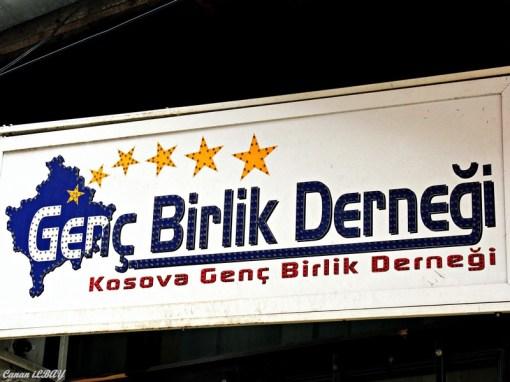 Kosova09