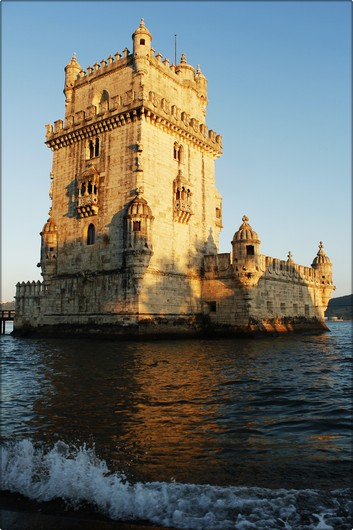 Lizbon08