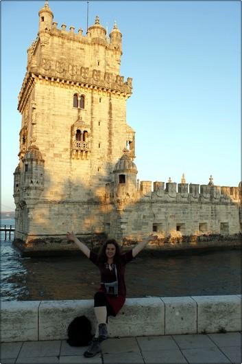Lizbon09