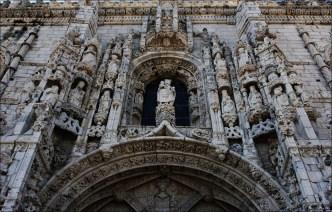 Lizbon12
