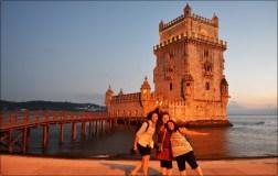 Lizbon17