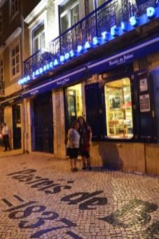 Lizbon19