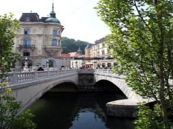 Ljublijana16
