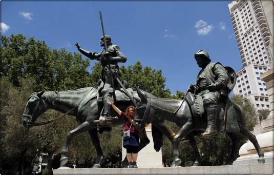 Madrid13