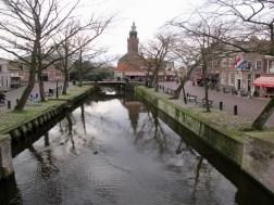 Monnickendam08