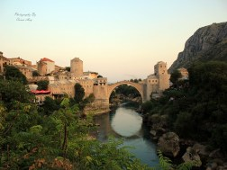 Mostar13