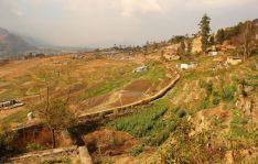 Patan32