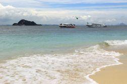 Phuket33